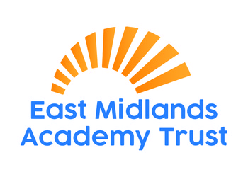 Launch of East Midlands Academy Trust
